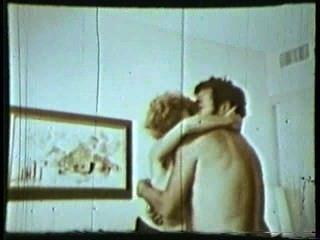 peepshow 206 1970 के दशक के छोरों - दृश्य 3