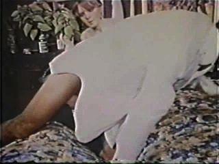 दृश्य 3 - peepshow 319 70 के दशक और 80 के दशक के छोरों