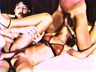 दृश्य 3 - peepshow 275 70 के दशक और 80 के दशक के छोरों