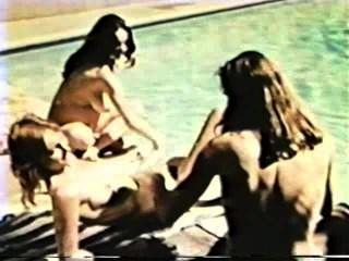 दृश्य 1 - peepshow 284 70 के दशक और 80 के दशक के छोरों