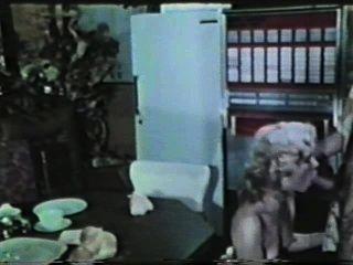 दृश्य 2 - peepshow 292 70 के दशक और 80 के दशक के छोरों