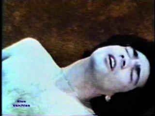 दृश्य 2 - peepshow 107 70 के दशक और 80 के दशक के छोरों
