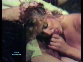 दृश्य 3 - peepshow 70 से 70 और 80 के दशक के छोरों