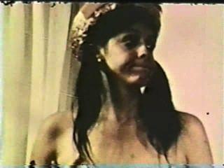 peepshow 403 1970 के दशक के छोरों - दृश्य 4