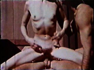 दृश्य 1 - peepshow 426 70 के दशक और 80 के दशक के छोरों