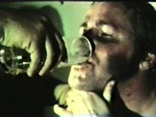 peepshow 403 1970 के दशक के छोरों - दृश्य 1