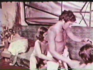 peepshow 342 1970 के दशक के छोरों - दृश्य 1