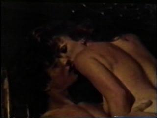 दृश्य 3 - peepshow 375 70 के दशक और 80 के दशक के छोरों