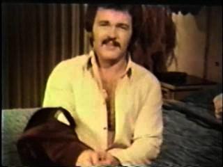 दृश्य 4 - peepshow 375 70 के दशक और 80 के दशक के छोरों