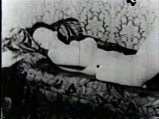 दृश्य 3 - क्लासिक 50 के दशक में 25 30 स्टैग्स