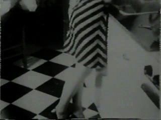 दृश्य 1 - क्लासिक 60 के दशक के लिए 137 20 स्टैग्स