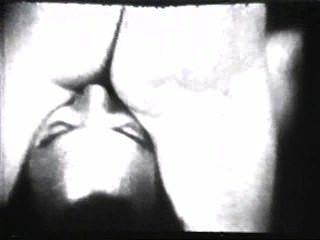 दृश्य 2 - क्लासिक 50 के दशक के लिए 159 20 स्टैग्स