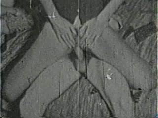 क्लासिक 211 से 1960 के दशक स्टैग्स - दृश्य 3