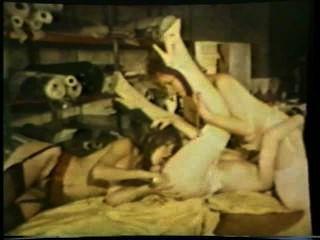 दृश्य 1 - समलैंगिक peepshow 536 70 के दशक और 80 के दशक के छोरों