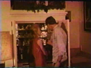 दृश्य 2 - peepshow 422 70 के दशक और 80 के दशक के छोरों