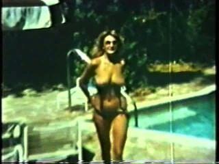 दृश्य 2 - peepshow 75 से 70 और 80 के दशक के छोरों