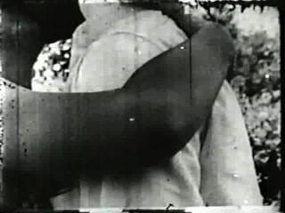 दृश्य 1 - क्लासिक 60 के दशक के लिए 410 40 स्टैग्स