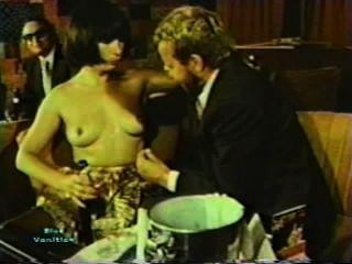 यूरोपीय peepshow 162 1970 के दशक के छोरों - दृश्य 1