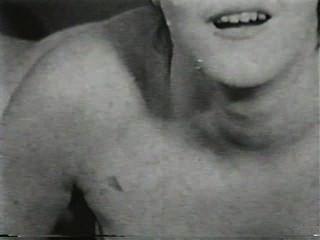 दृश्य 1 - सॉफ़्टकोर 503 50 के दशक और 60 के दशकों जुराब
