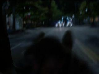 में Banshee 1/2 HD इवाना Milicevic कमबख्त