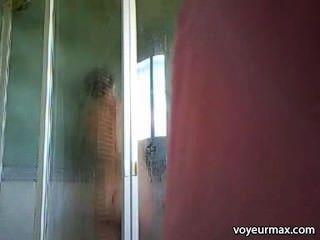वास्तविक तहलका voyeurvideo