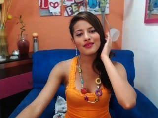 putinha दा यूनी इटालो एसई exibindo कोई स्काइपे, एमएसएन वीडियो 1