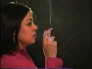 धूम्रपान मॉडल - Capri 120