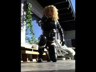 roxina2005hegurlsandgardentarts280305xxl
