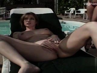 सेक्सी GF सार्वजनिक सेक्स