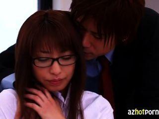 स्कूल गुप्त के बाद जापानी शिक्षकों