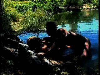 गर्मियों hammerboys टीवी से सपने 1