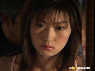 गीला बिल्ली 1 के एशियाई पत्नी का सपना