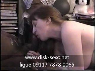 सेक्स मौखिक tele-sexo.net 09117 7878 0065