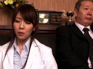 भद्दा नर्सों आज्ञाकारिता 1 की चिकित्सा लॉग