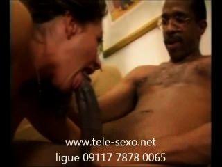 वीडियो शीर्षक: श्यामला बड़ा मुर्गा बेकार www.tele-sexo.net 09117 7878 0065
