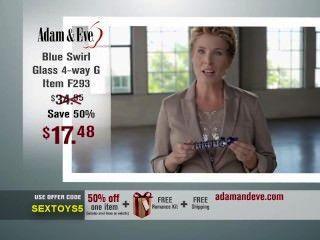 नीले भंवर गिलास dildo - महिलाओं के लिए सबसे अच्छा सेक्स खिलौना, अब खरीदने के लिए और अनुभव