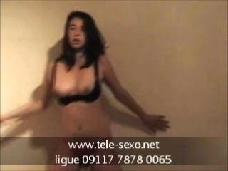 अच्छा किशोर लड़की खड़ी tele-sexo.net 09117 7878 0065