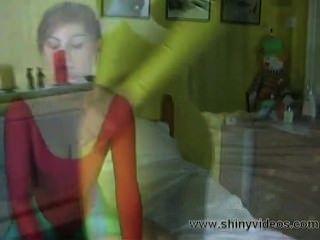 shinyvideos.com से विकासशील देशों