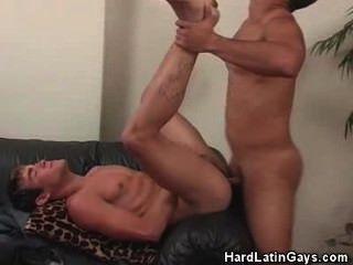 लेस्बियन कमबख्त अपने लातीनी bestfriend यह अच्छा हो सकता है!