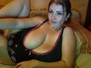 hugeboobs36kk 12 13 13-4
