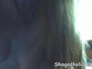 श्यामला किशोर हस्तमैथुन - Shagasholic कॉम