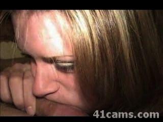 अजनबी चैट - 41cams.com