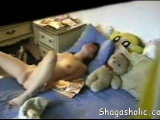 श्यामला हस्तमैथुन - Shagasholic कॉम