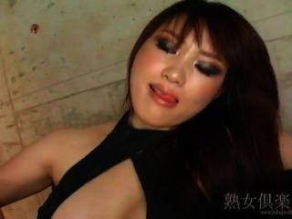 एशियाई समलैंगिक पैर दास