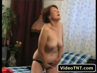 सेक्सी परिपक्व एमआईएलए दादी अश्लील बकवास नग्न हस्तमैथुन सेक्स xxx clit बिल्ली fuc