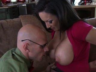 प्यारा पत्नी dicksucking