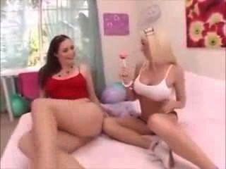 महीनों समलैंगिक गर्भवती नाटक
