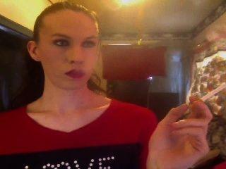 सिगरेट झूलने एमआईएलए
