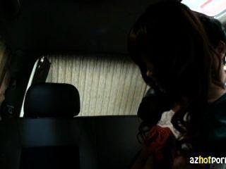 प्यारा सेक्सी infatuating Akiba पोशाक खेलने