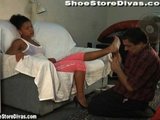 footvideo_140